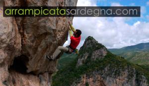 arrampicata_sardegna_hp