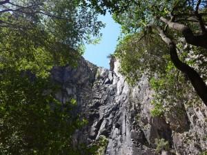 Cascate Murumannu