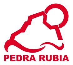Logo-Pedra-Rubia_DEF_Quadrato