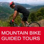 MTB-Tours_services