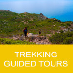 trekking-tour-sardinia