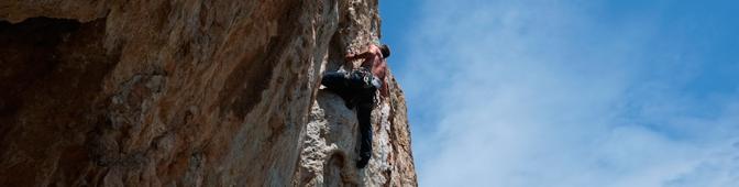 free_climbing_pedra_rubia_sulcis