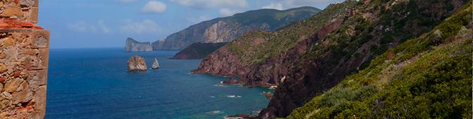 trekking_5_faraglioni_pedra_rubia