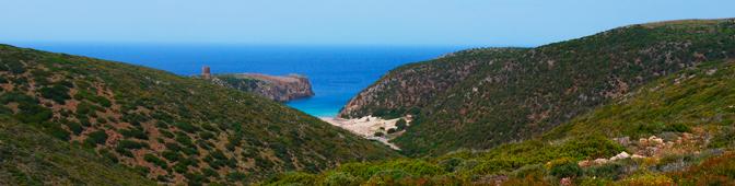 trekking_pedra_rubia_cala_domestica