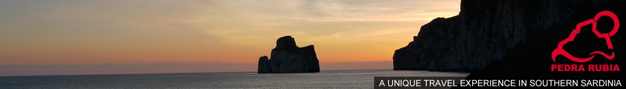 Pedra Rubia