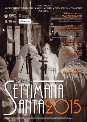 iglesias-settimana-santa-2015