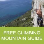 FREE-CLIMBING-GUIDE