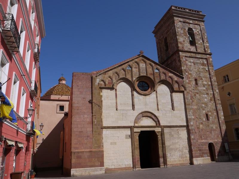 visita-guidata-Iglesias_Sardegna