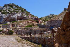 Gallleria-Henry-visita-guidata