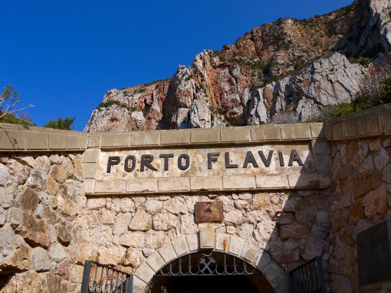 porto_flavia-ingresso