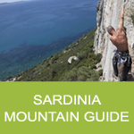 SARDINIA-MOUNTAIN-CLIMBING-GUIDE