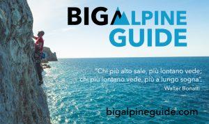 bigalpine-guide-sito-bigatti