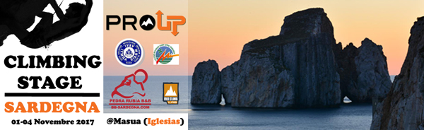 climbing-sardinia-stage-2017