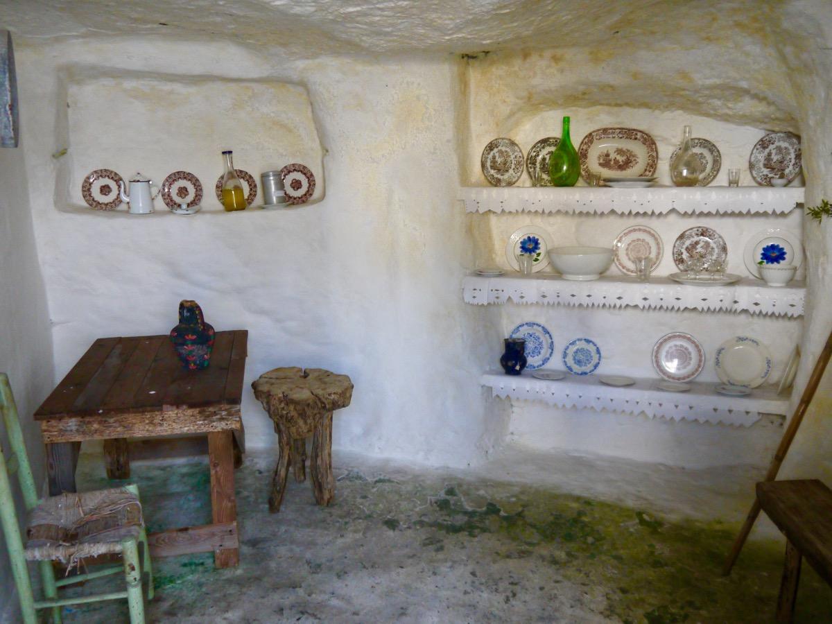 visita-guidata-sant-antioco-villaggio-ipogeo