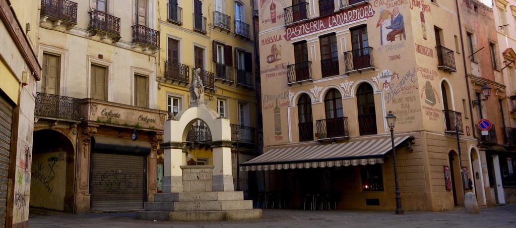visite-guidate-iglesias-sardegna