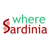where-sardinia-visite-guidate