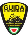 Guida MTB Sardegna