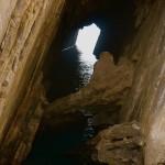 Grotta delle Spigole