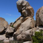 Costruzioni di pietra