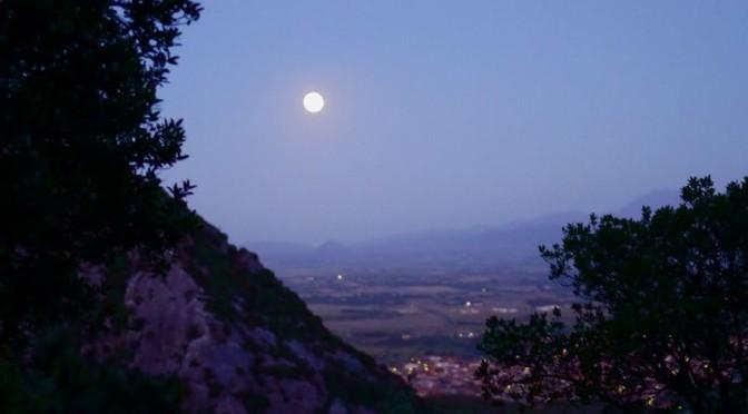 Notte di San Lorenzo: Eventi da non perdere nel Sud Sardegna